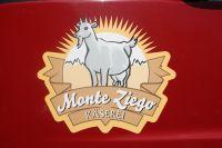Monte-Ziego1-IMG_97831web1