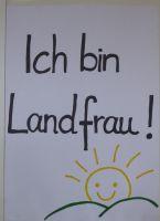 15-Ich_bin_LandFrau