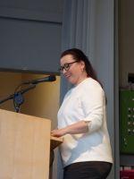 23-Begrung_und_Ansprache_Christiane_Wangler